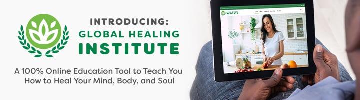 Global Healing Institute