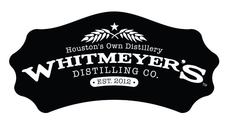 Whitmeyer's Distilling Co. logo
