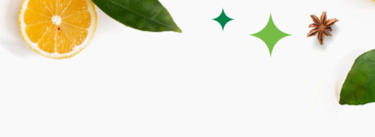detox banner