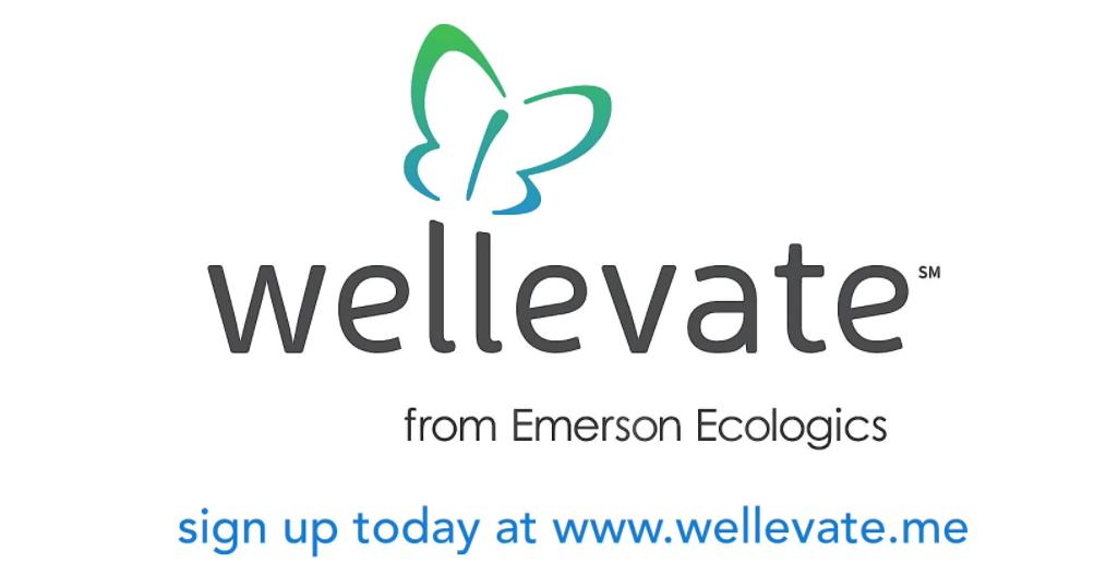 Emerson Ecologics