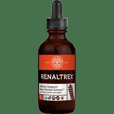 Renaltrex (2 fl oz) - Bottle