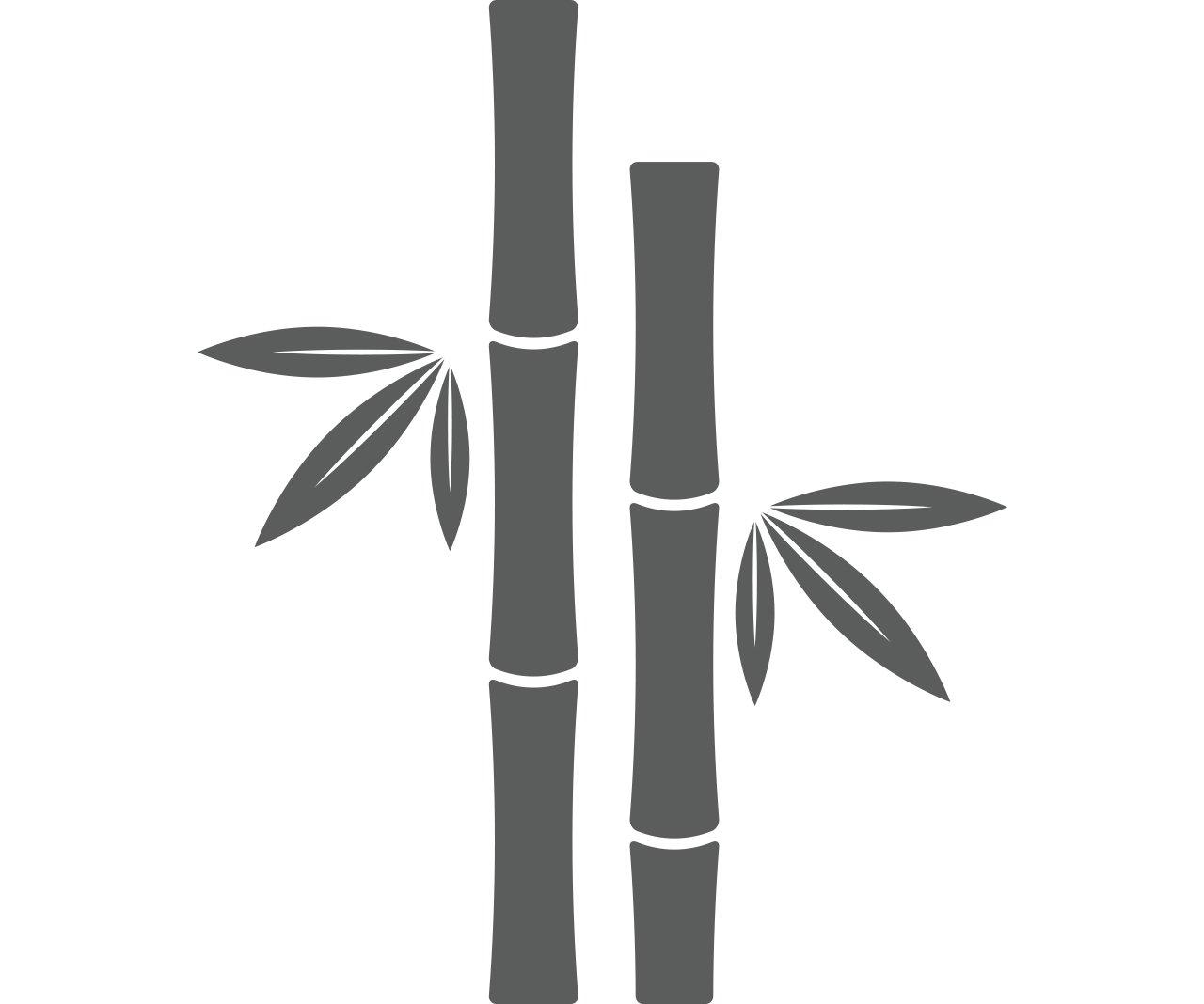 Ingredient for Organic Bamboo Vinegar