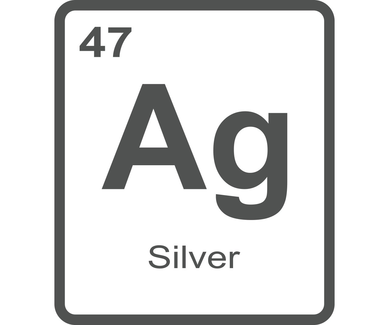 Ingredient for Micro-colloidal Silver(10ppm)