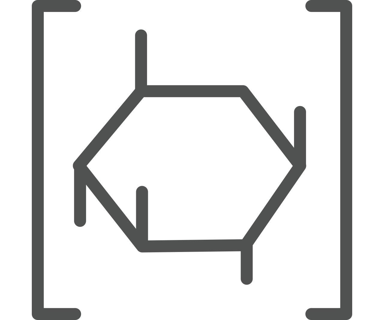 Ingredient for Dextrin