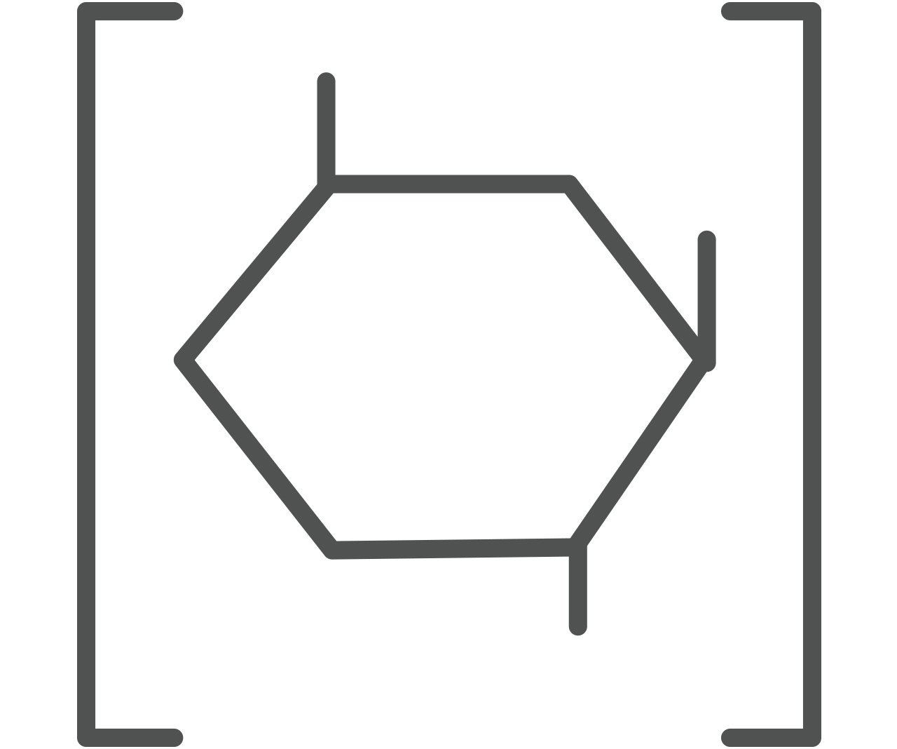 Ingredient for Sodium Borohydride