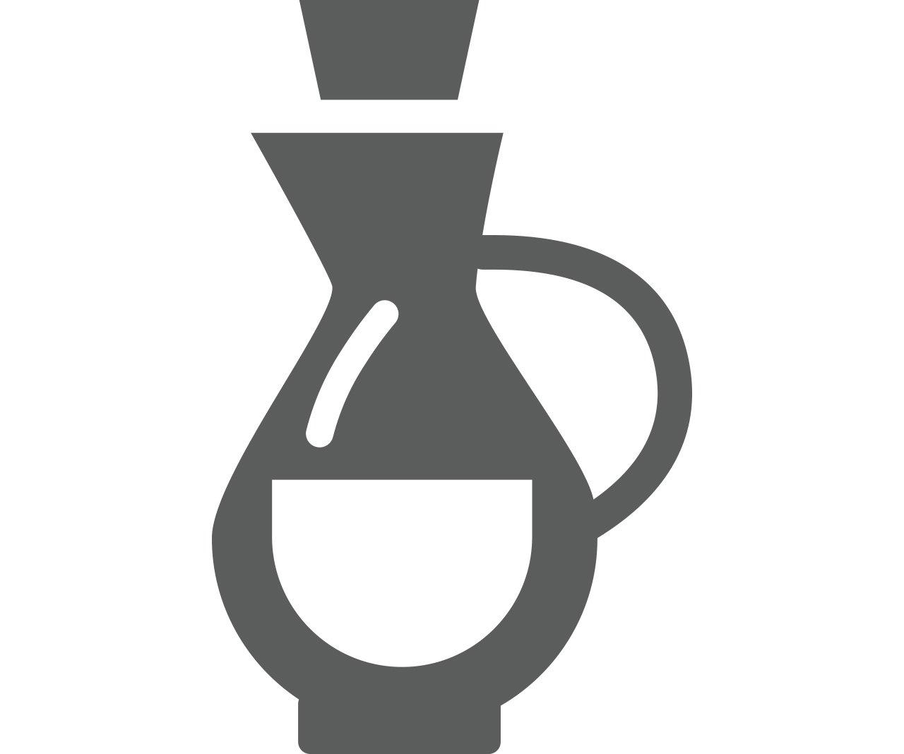 Ingredient for Organic Wood Vinegar